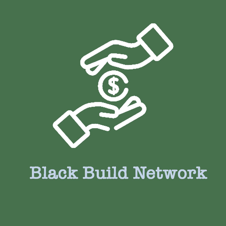 BlkBld.Net